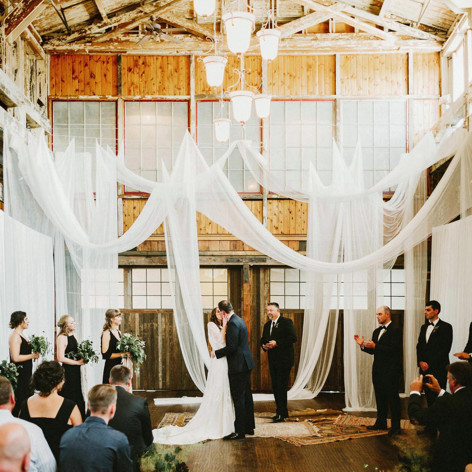 sodo-park-wedding-046 SODO PARK WEDDING