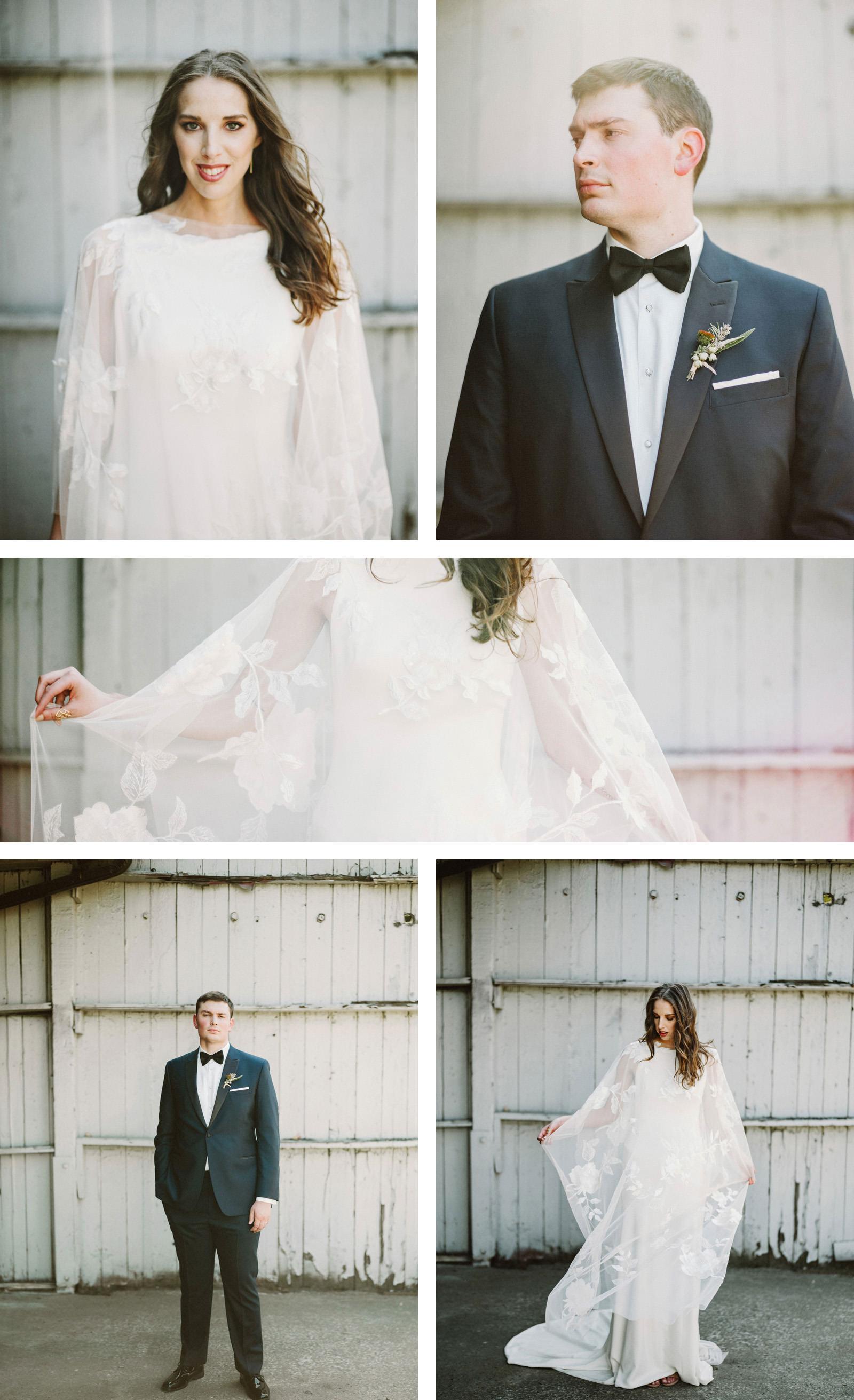 sodo-park-wedding-054 SODO PARK WEDDING