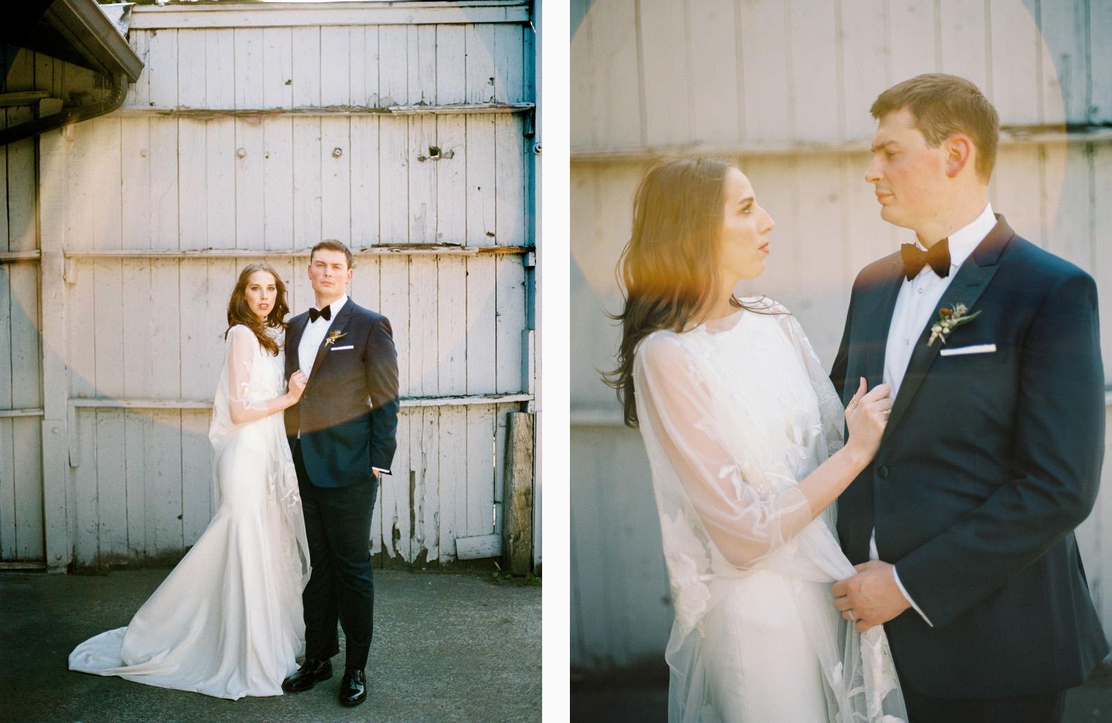 sodo-park-wedding-055 SODO PARK WEDDING