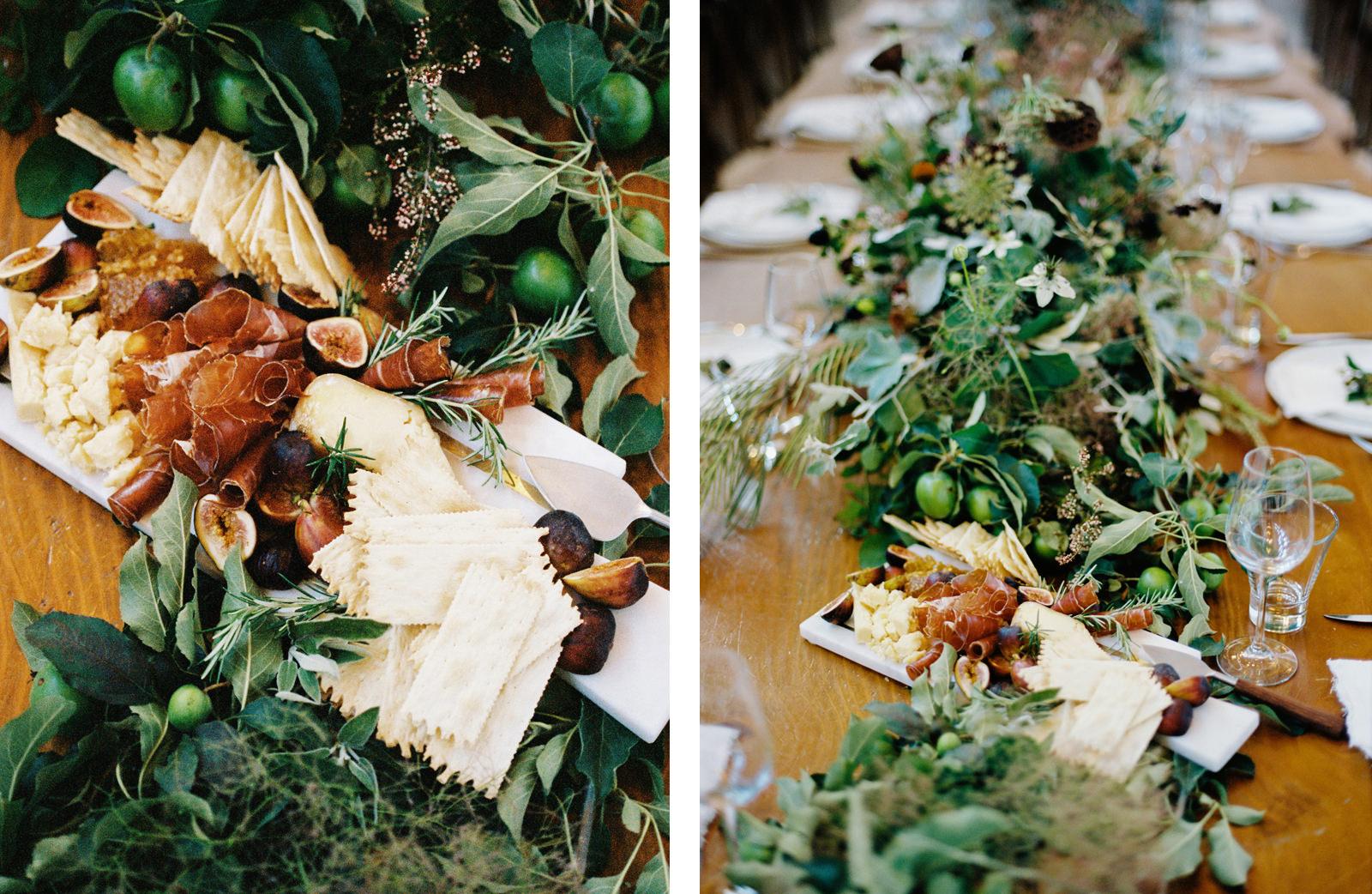 sodo-park-wedding-063 SODO PARK WEDDING