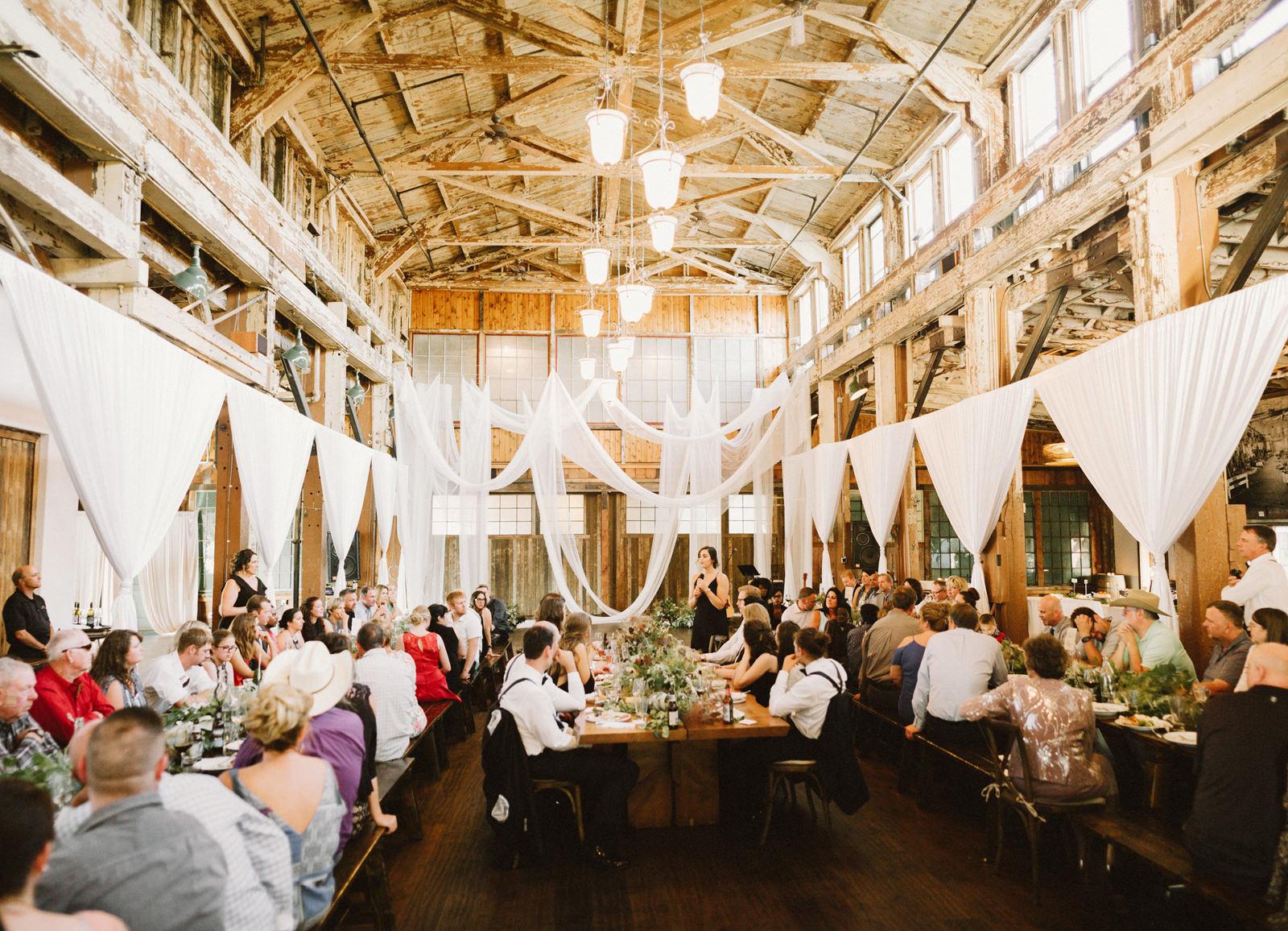 sodo-park-wedding-070 SODO PARK WEDDING