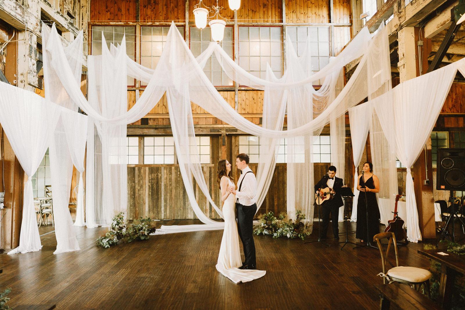 sodo-park-wedding-074 SODO PARK WEDDING