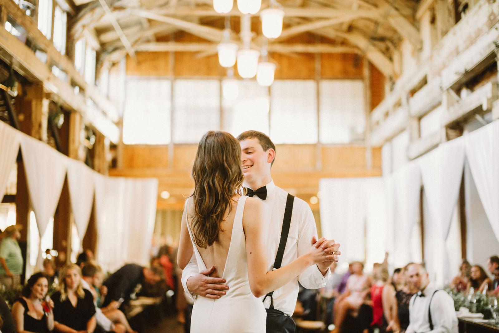 sodo-park-wedding-077 SODO PARK WEDDING