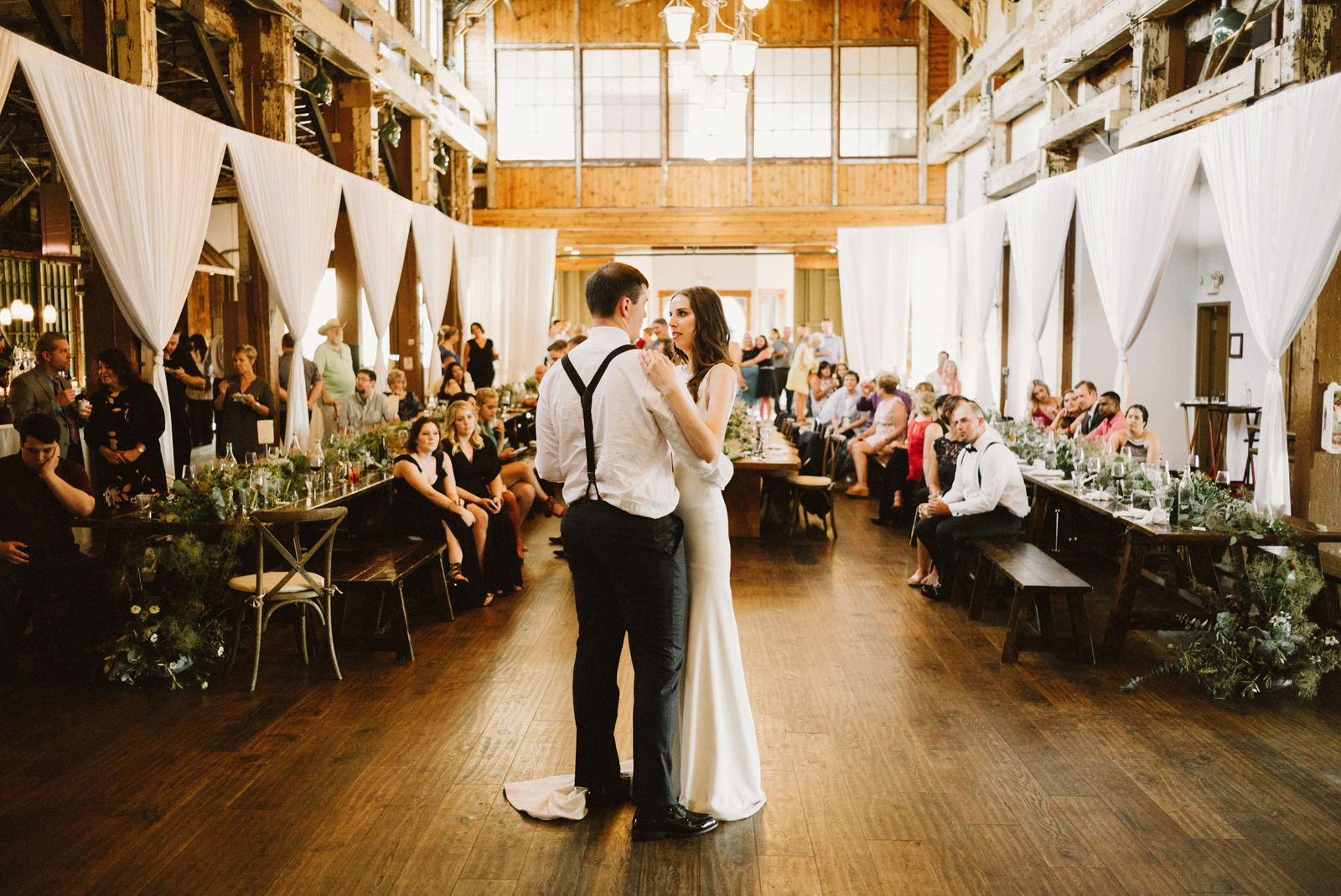 sodo-park-wedding-078 SODO PARK WEDDING