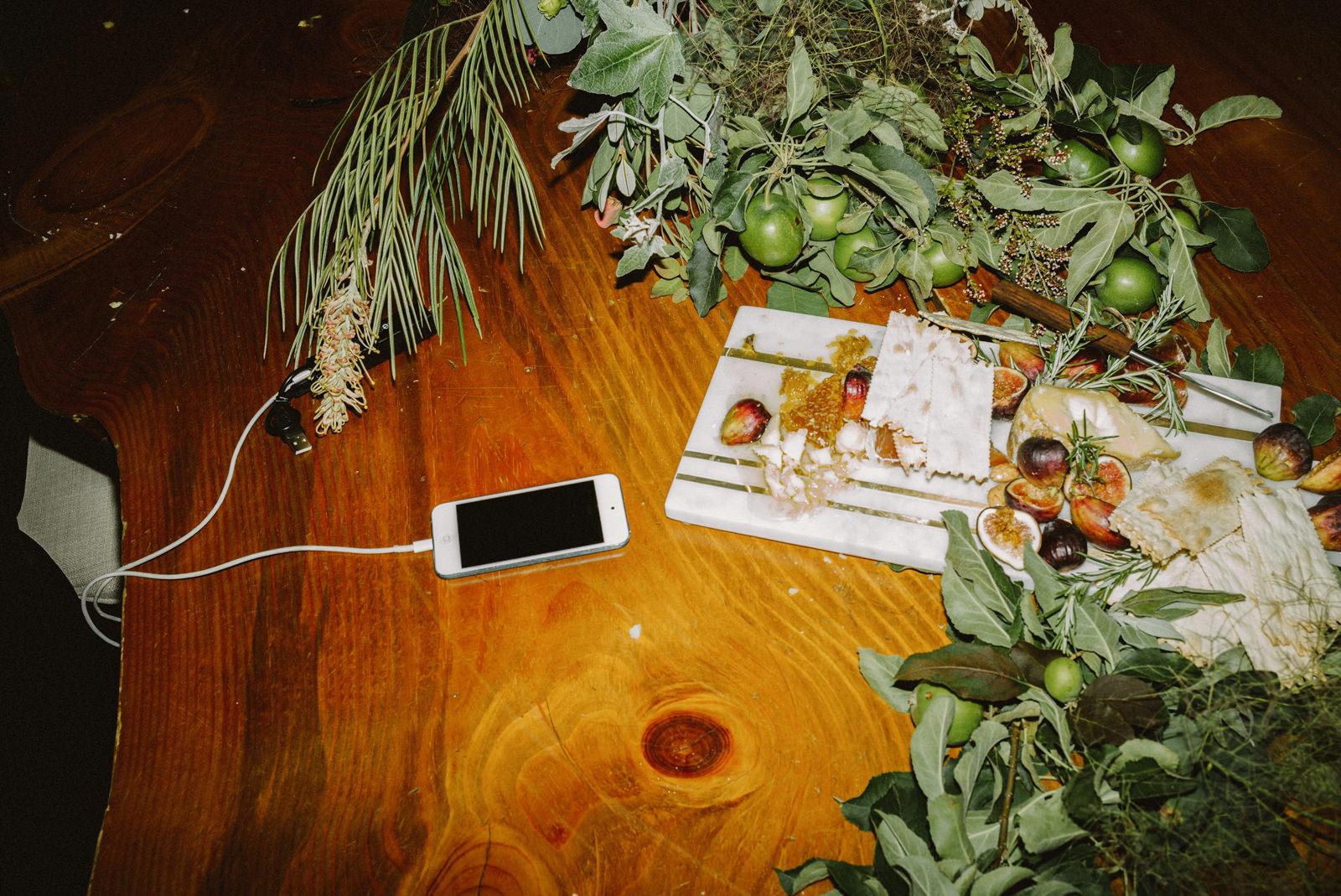 sodo-park-wedding-086 SODO PARK WEDDING