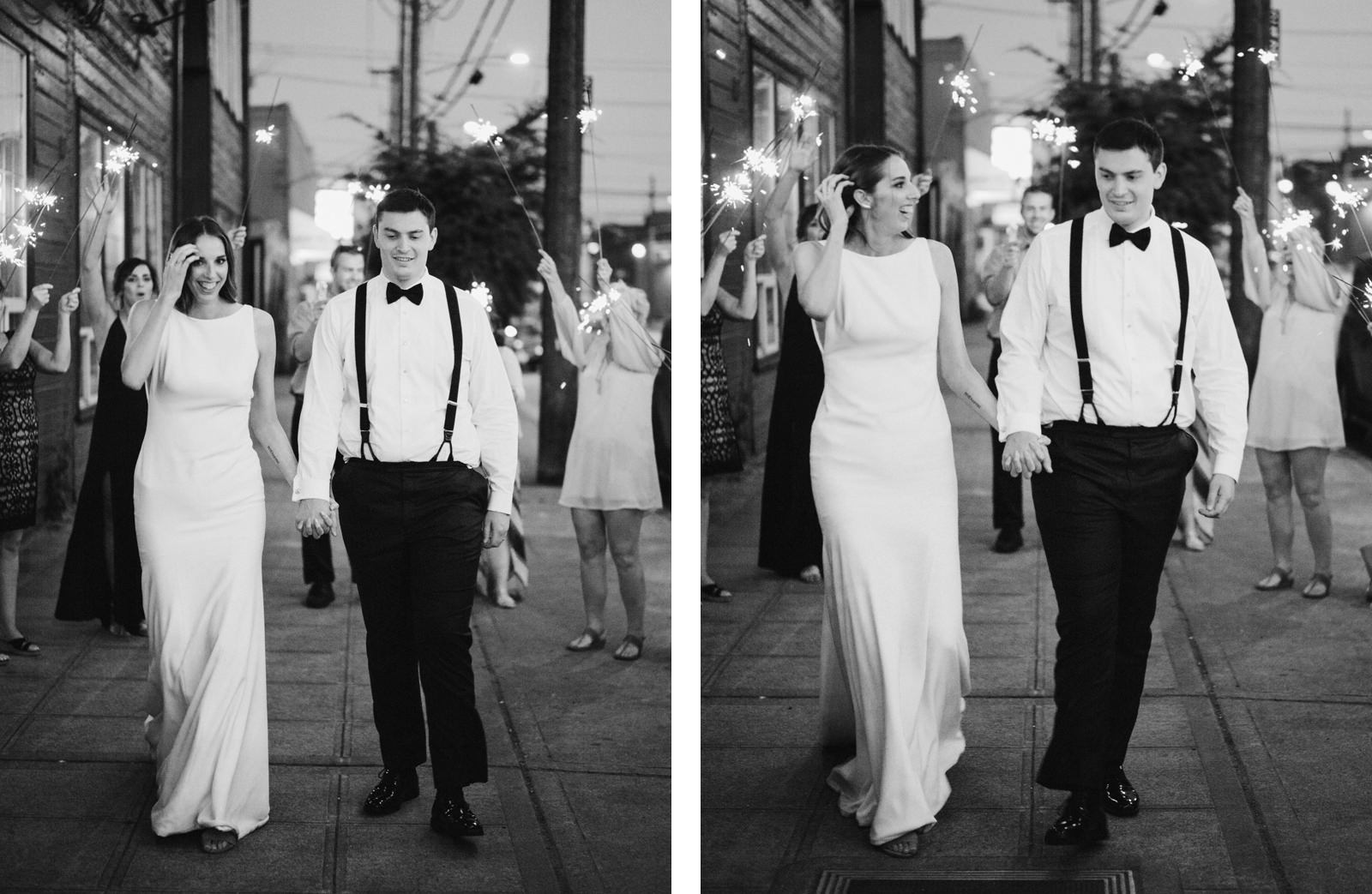 sodo-park-wedding-096 SODO PARK WEDDING