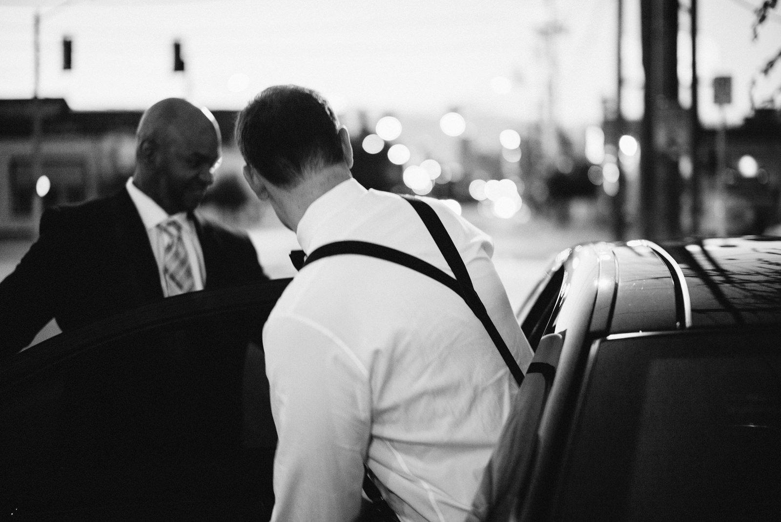 sodo-park-wedding-098 SODO PARK WEDDING