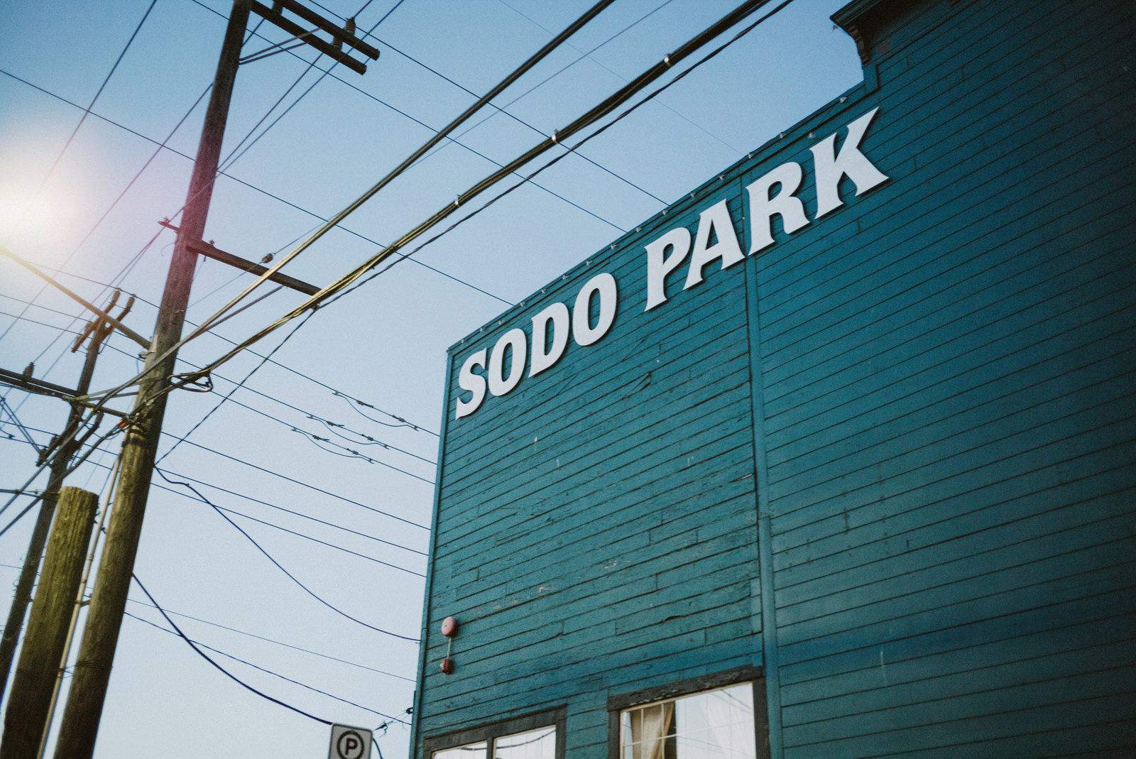 sodo-park-wedding-100 SODO PARK WEDDING