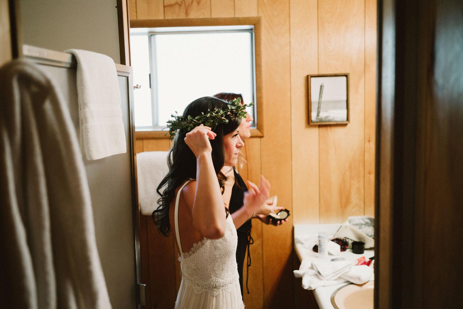 yosemite-intimate-wedding-011 YOSEMITE INTIMATE WEDDING