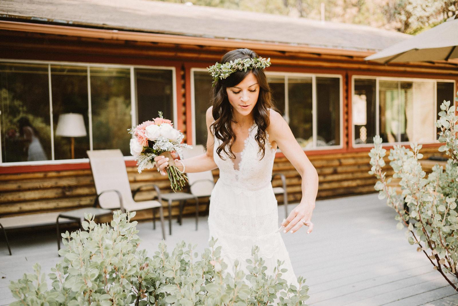 yosemite-intimate-wedding-012 YOSEMITE INTIMATE WEDDING