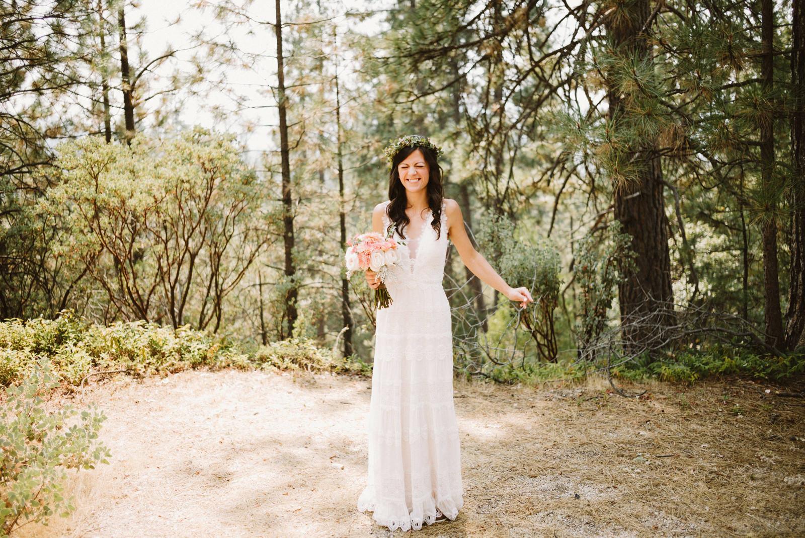 yosemite-intimate-wedding-013 YOSEMITE INTIMATE WEDDING