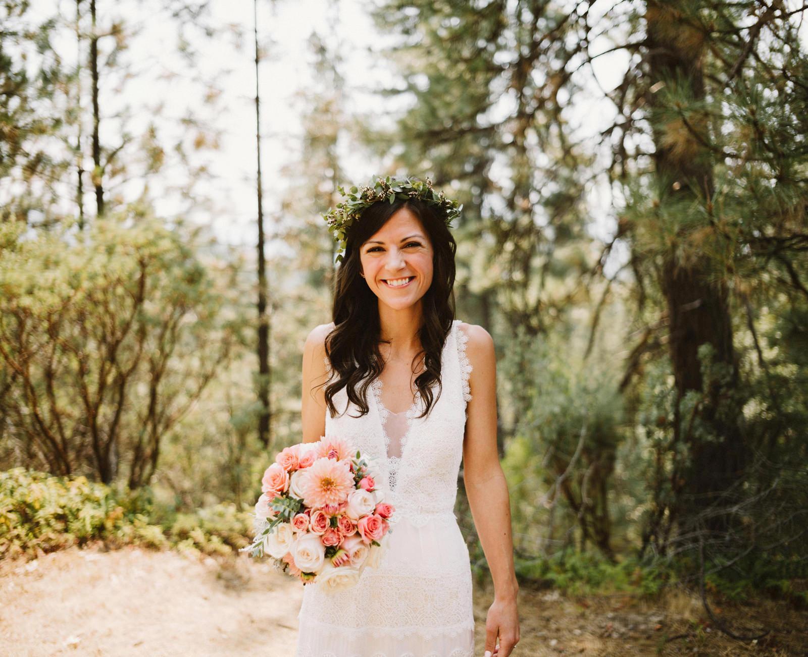 yosemite-intimate-wedding-014 YOSEMITE INTIMATE WEDDING