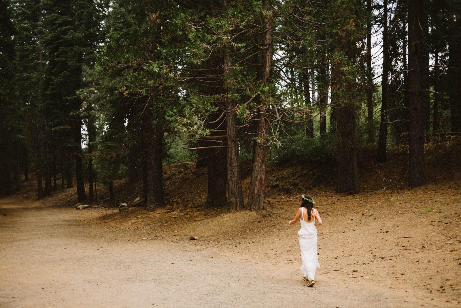 yosemite-intimate-wedding-020 YOSEMITE INTIMATE WEDDING