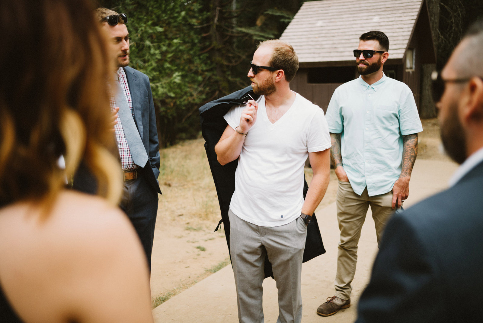 yosemite-intimate-wedding-023 YOSEMITE INTIMATE WEDDING