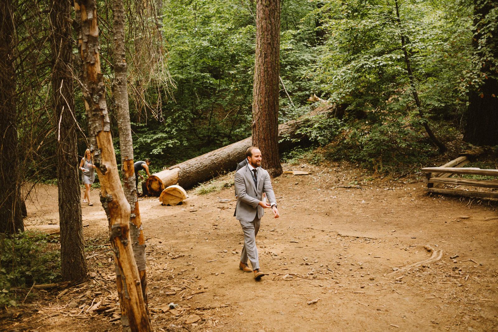 yosemite-intimate-wedding-031 YOSEMITE INTIMATE WEDDING