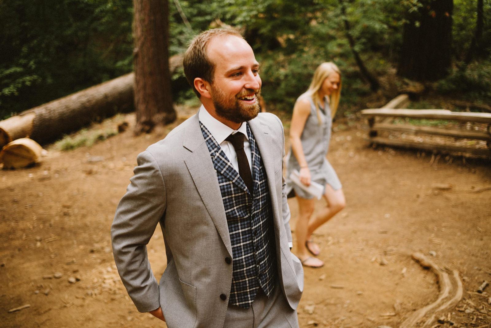 yosemite-intimate-wedding-032 YOSEMITE INTIMATE WEDDING