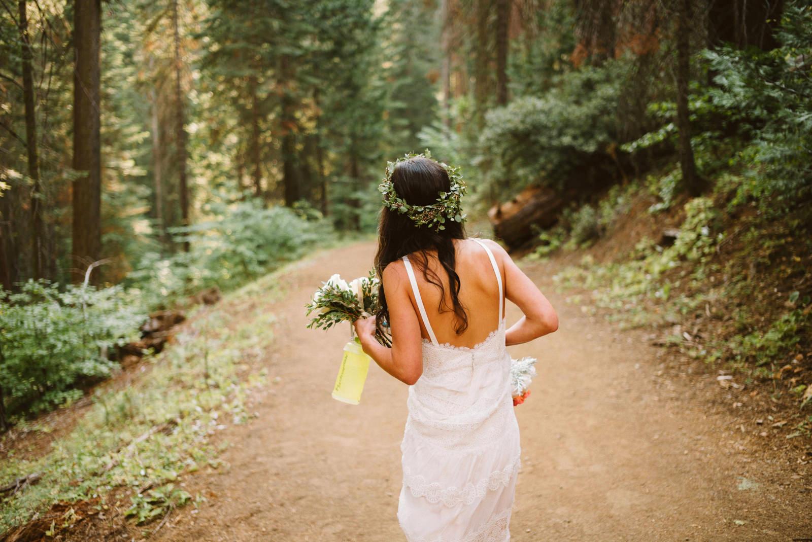 yosemite-intimate-wedding-035 YOSEMITE INTIMATE WEDDING