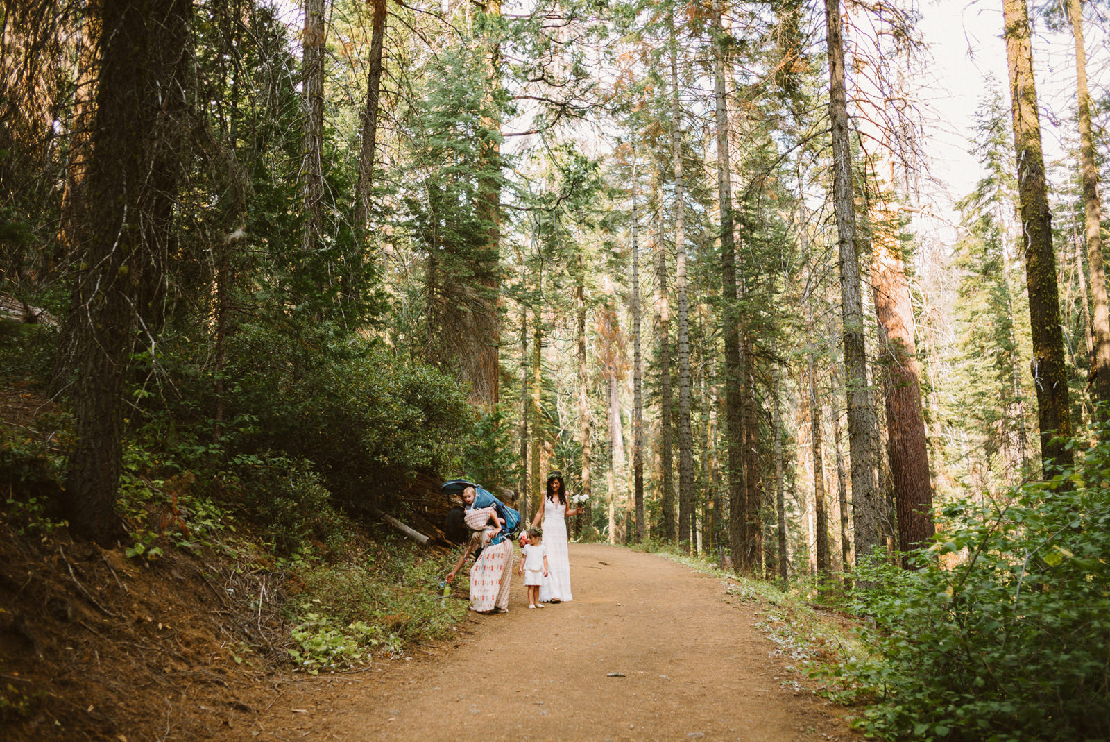 yosemite-intimate-wedding-037 YOSEMITE INTIMATE WEDDING