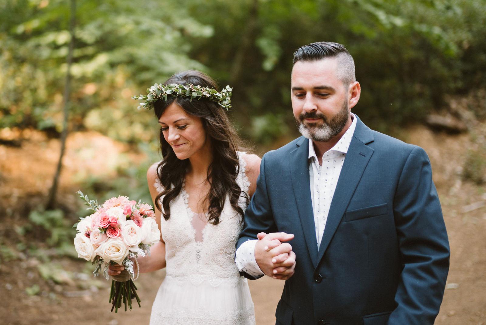 yosemite-intimate-wedding-040 YOSEMITE INTIMATE WEDDING