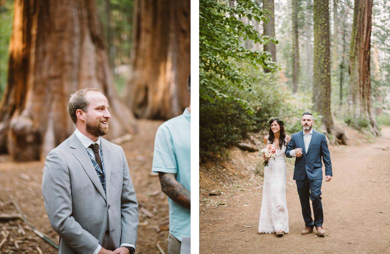 yosemite-intimate-wedding-041 YOSEMITE INTIMATE WEDDING