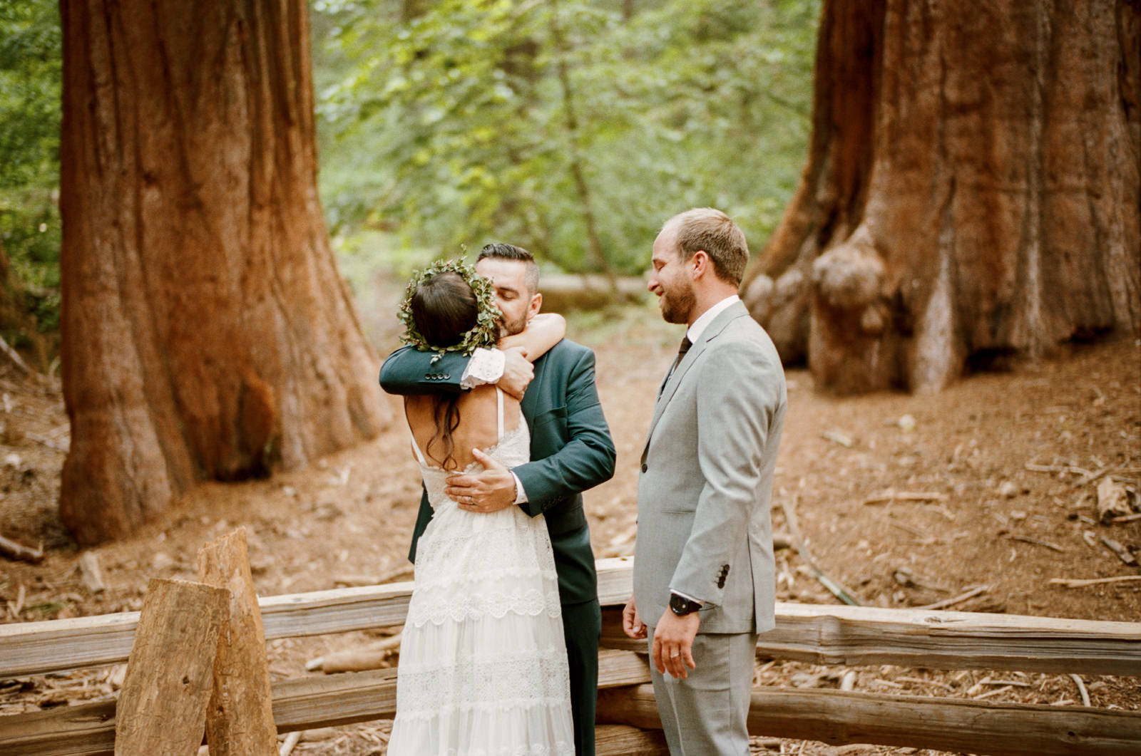 yosemite-intimate-wedding-042 YOSEMITE INTIMATE WEDDING