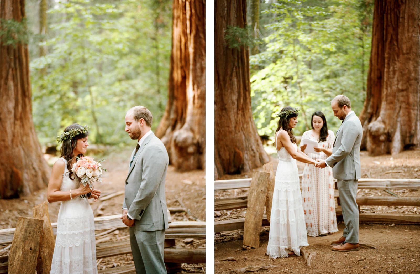 yosemite-intimate-wedding-043 YOSEMITE INTIMATE WEDDING
