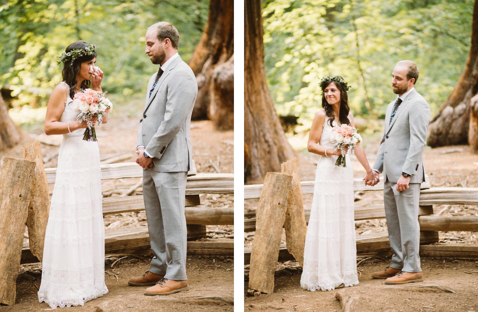 yosemite-intimate-wedding-045 YOSEMITE INTIMATE WEDDING