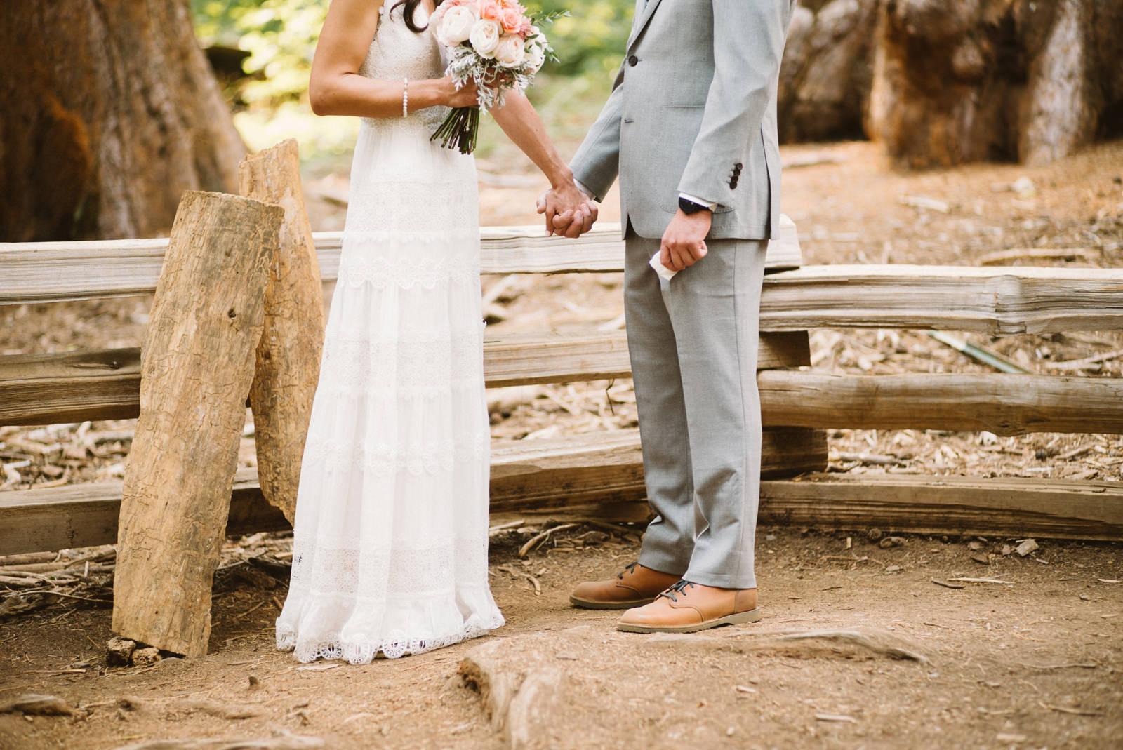 yosemite-intimate-wedding-046 YOSEMITE INTIMATE WEDDING