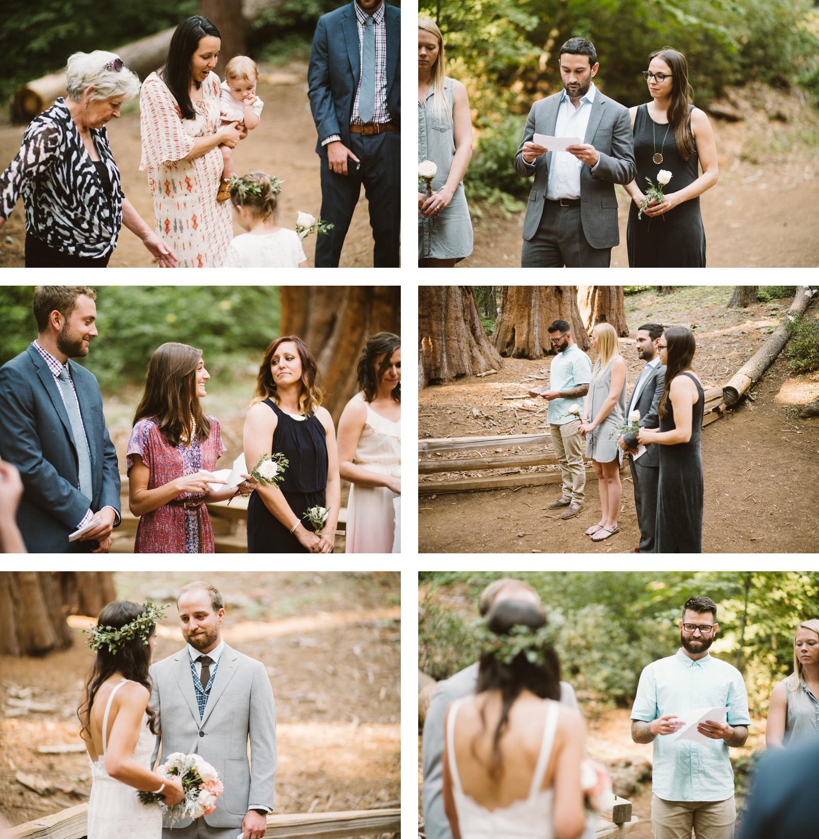 yosemite-intimate-wedding-047 YOSEMITE INTIMATE WEDDING