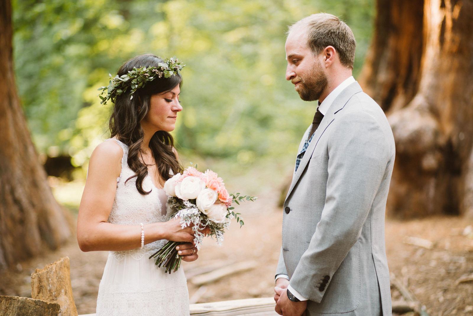 yosemite-intimate-wedding-048 YOSEMITE INTIMATE WEDDING