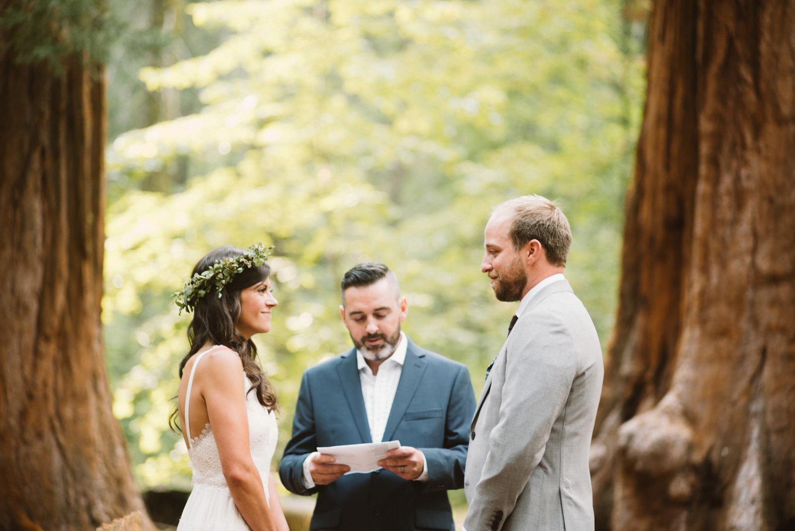 yosemite-intimate-wedding-050 YOSEMITE INTIMATE WEDDING