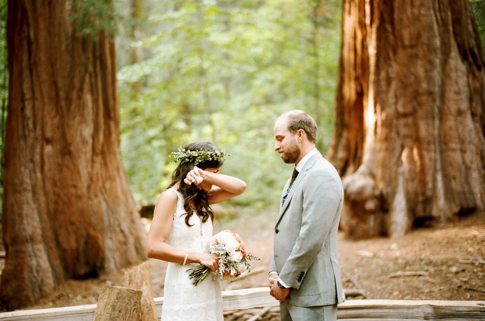 yosemite-intimate-wedding-051 YOSEMITE INTIMATE WEDDING