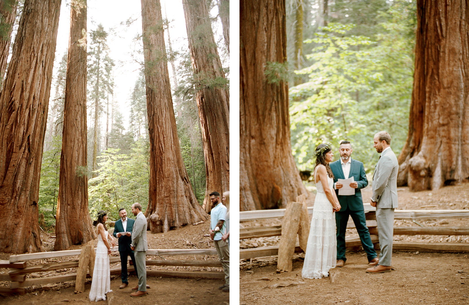 yosemite-intimate-wedding-053 YOSEMITE INTIMATE WEDDING