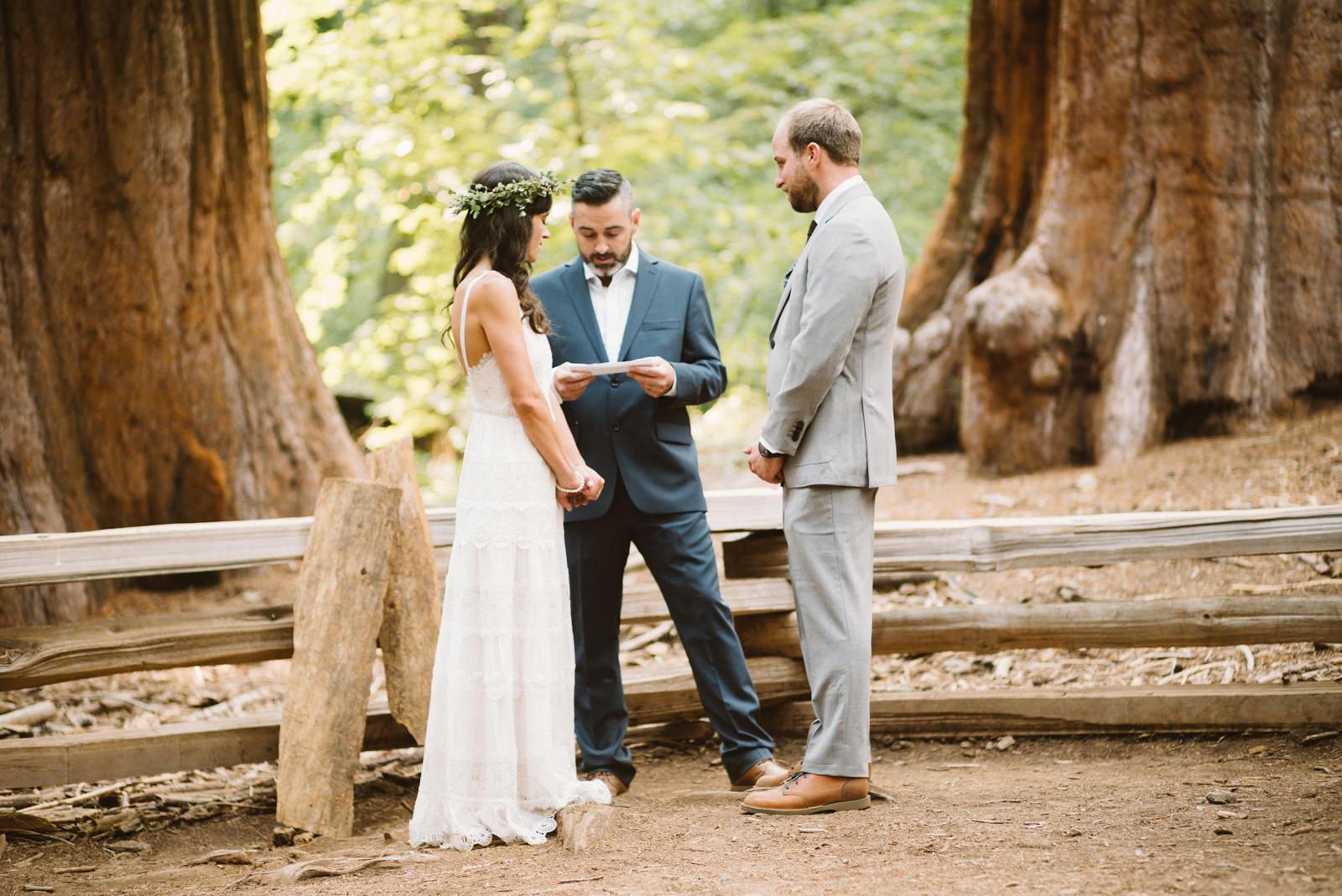 yosemite-intimate-wedding-055 YOSEMITE INTIMATE WEDDING