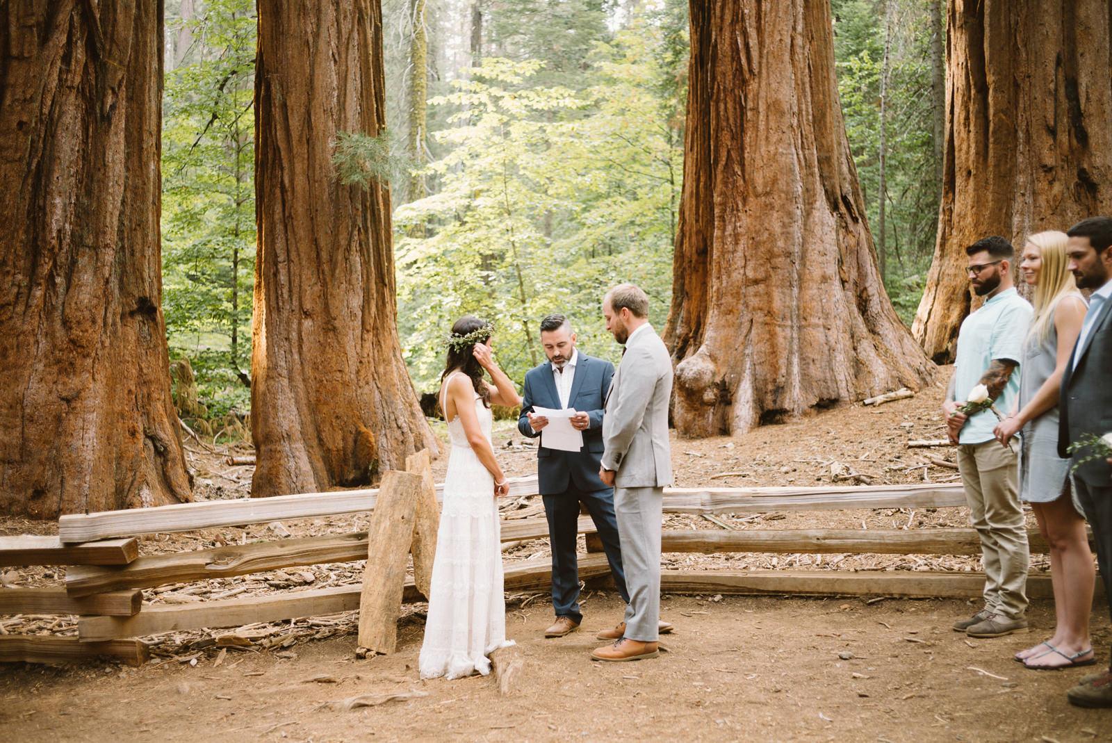 yosemite-intimate-wedding-056 YOSEMITE INTIMATE WEDDING