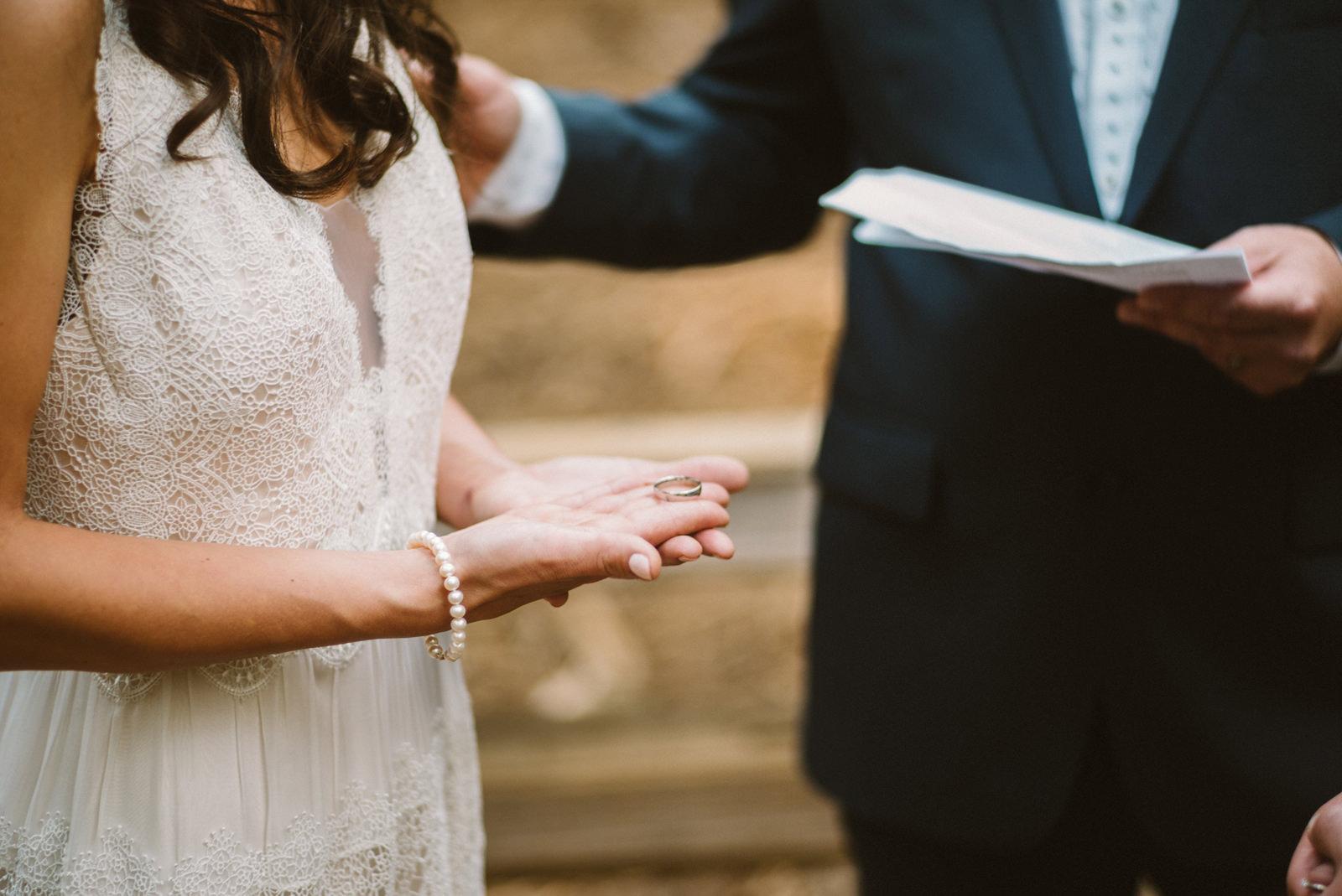 yosemite-intimate-wedding-057 YOSEMITE INTIMATE WEDDING