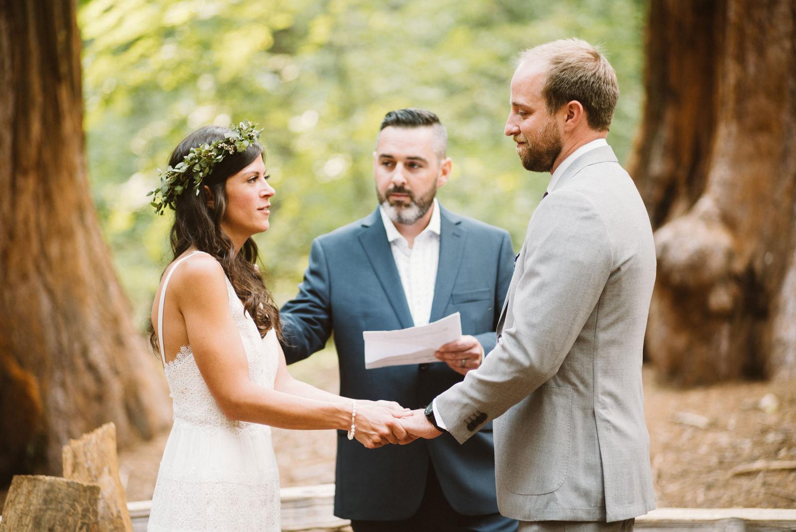 yosemite-intimate-wedding-058 YOSEMITE INTIMATE WEDDING