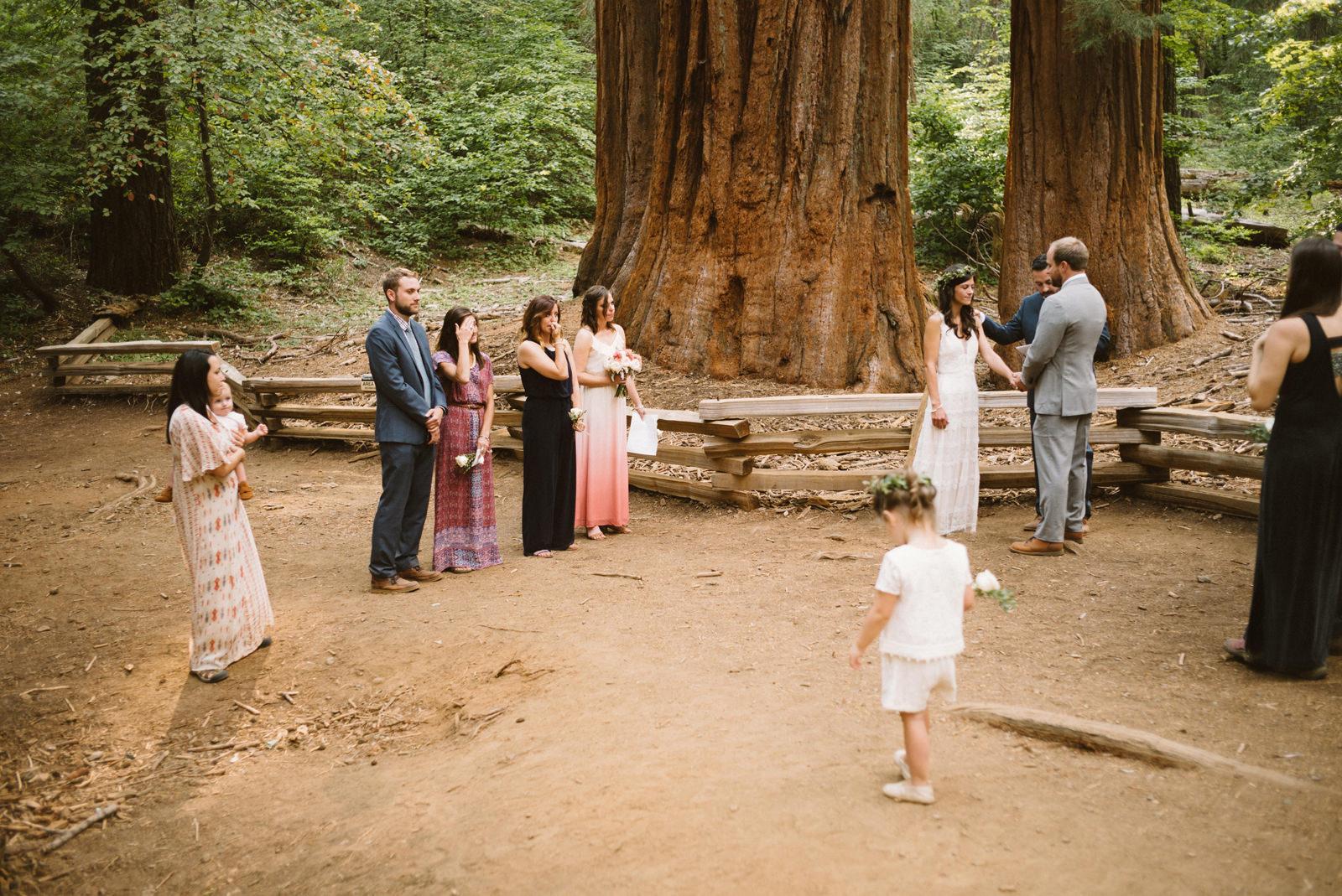 yosemite-intimate-wedding-059 YOSEMITE INTIMATE WEDDING