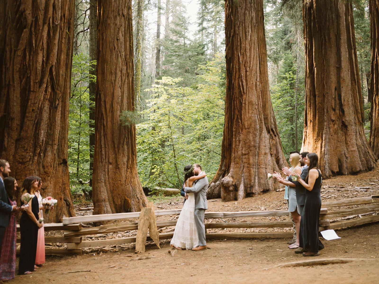 yosemite-intimate-wedding-061 YOSEMITE INTIMATE WEDDING
