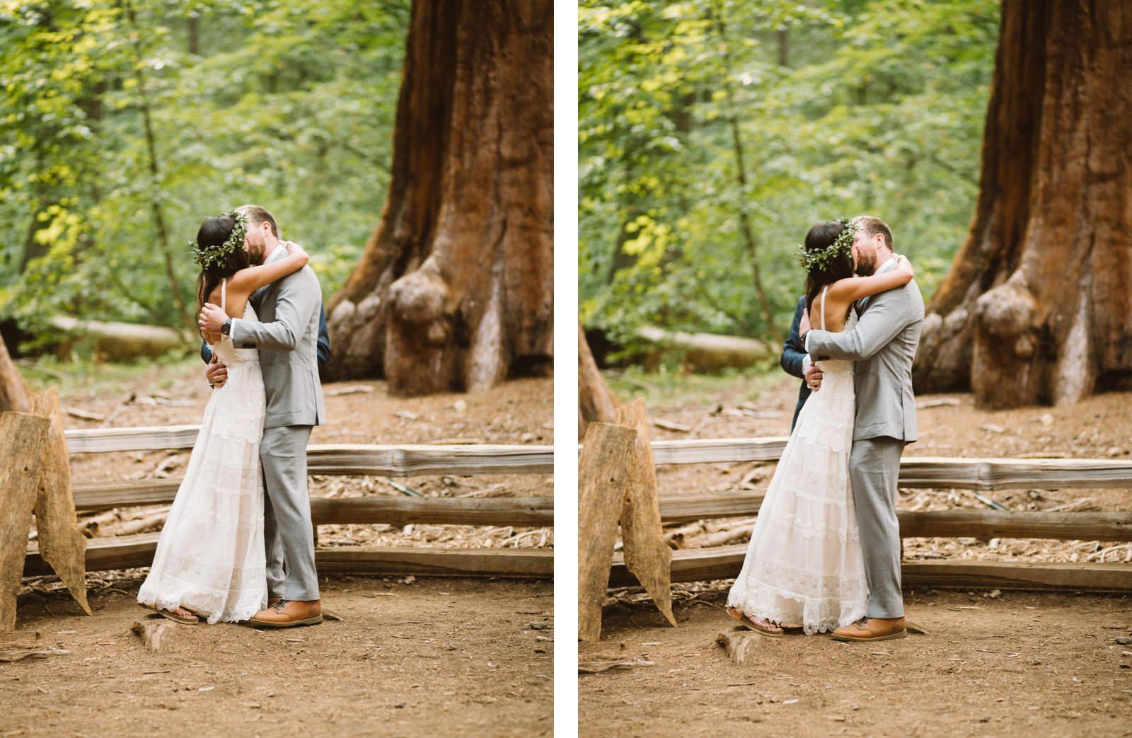 yosemite-intimate-wedding-062 YOSEMITE INTIMATE WEDDING