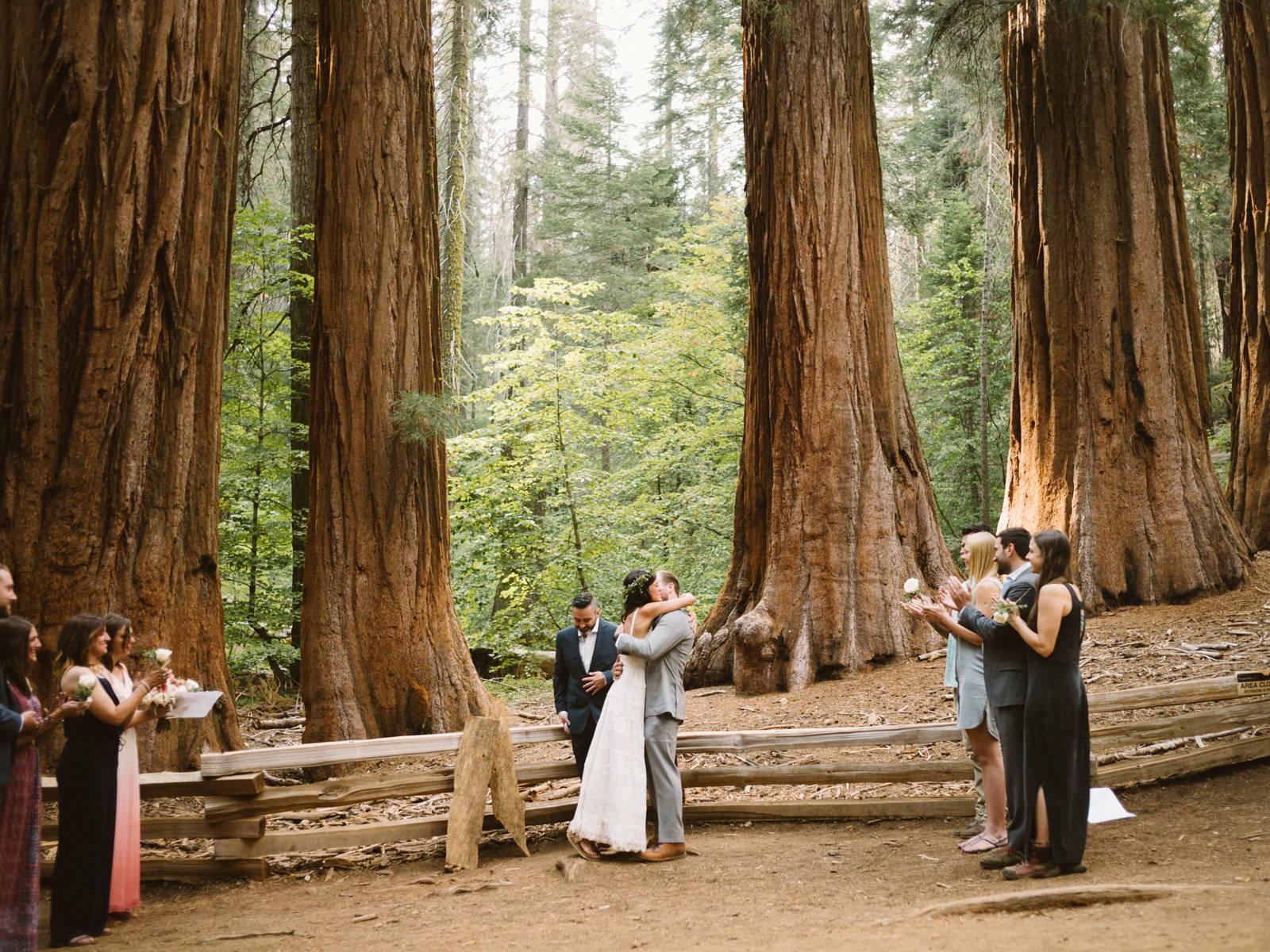 yosemite-intimate-wedding-063 YOSEMITE INTIMATE WEDDING