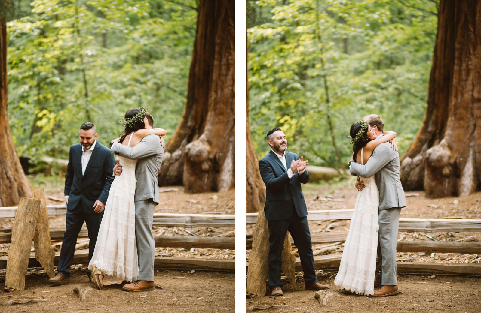 yosemite-intimate-wedding-064 YOSEMITE INTIMATE WEDDING