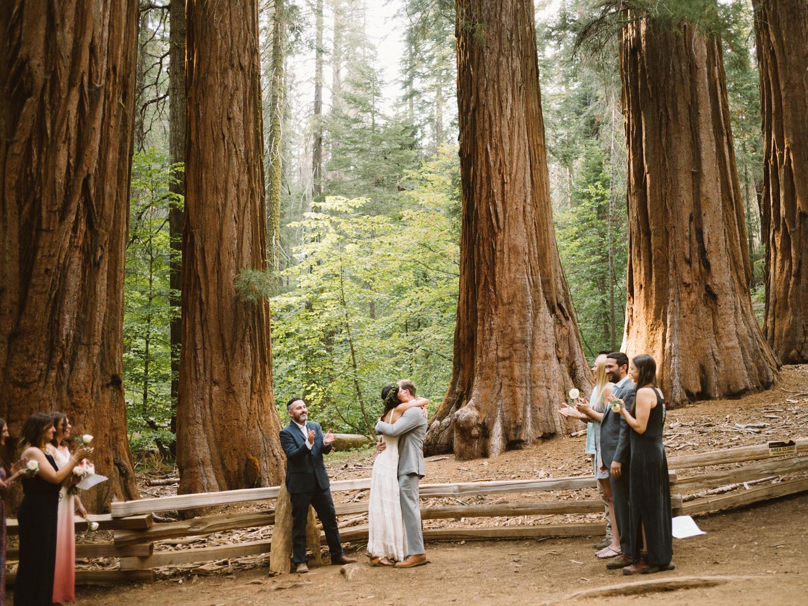 yosemite-intimate-wedding-065 YOSEMITE INTIMATE WEDDING