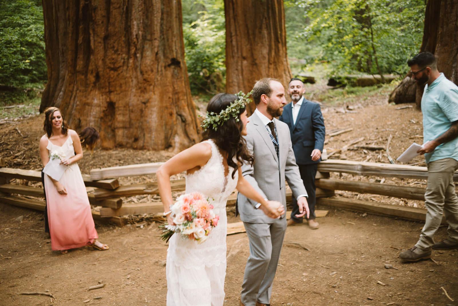 yosemite-intimate-wedding-066 YOSEMITE INTIMATE WEDDING