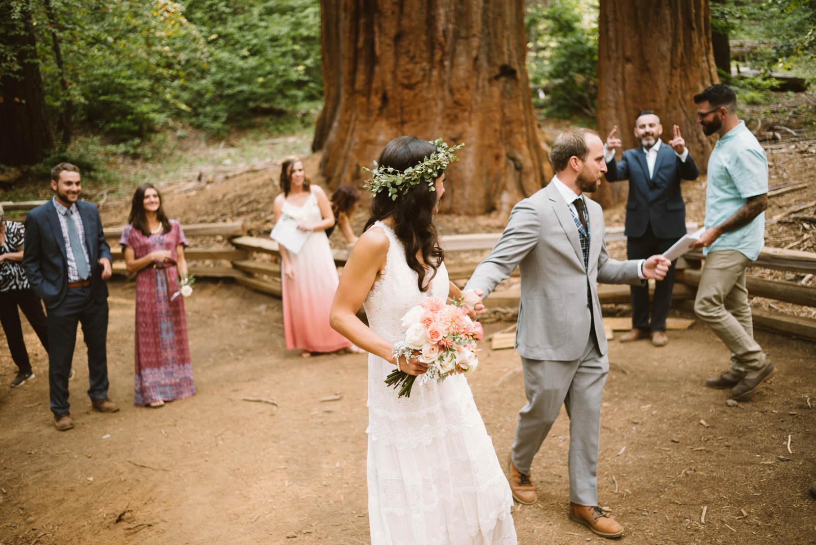 yosemite-intimate-wedding-067 YOSEMITE INTIMATE WEDDING