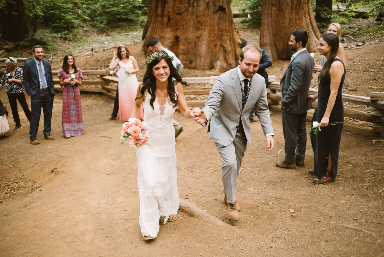 yosemite-intimate-wedding-068 YOSEMITE INTIMATE WEDDING