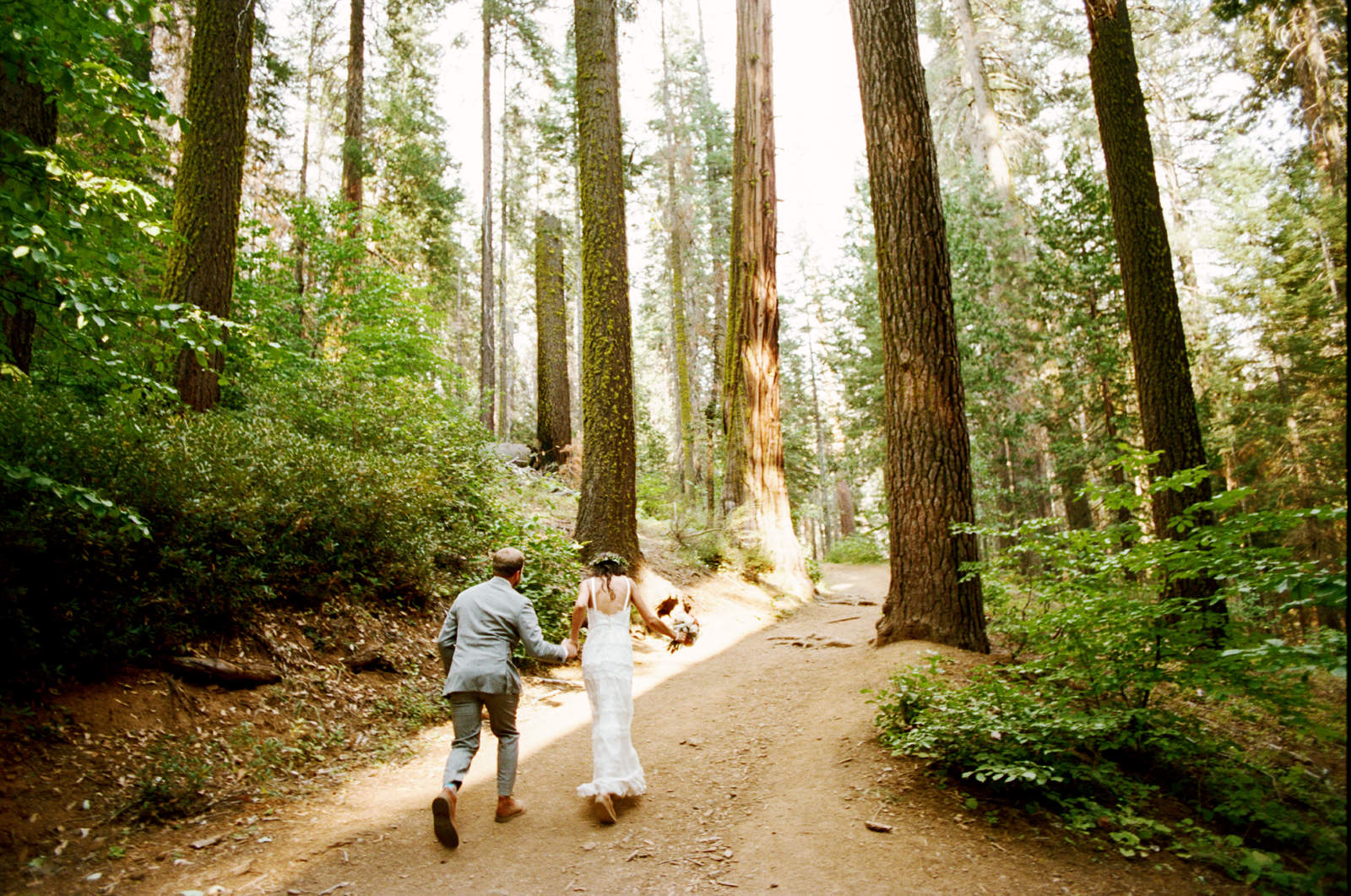 yosemite-intimate-wedding-069 YOSEMITE INTIMATE WEDDING