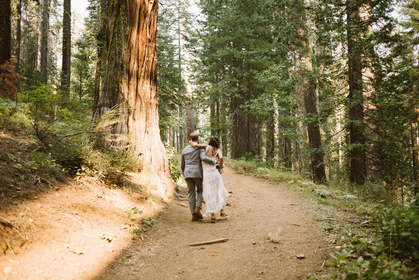 yosemite-intimate-wedding-070 YOSEMITE INTIMATE WEDDING