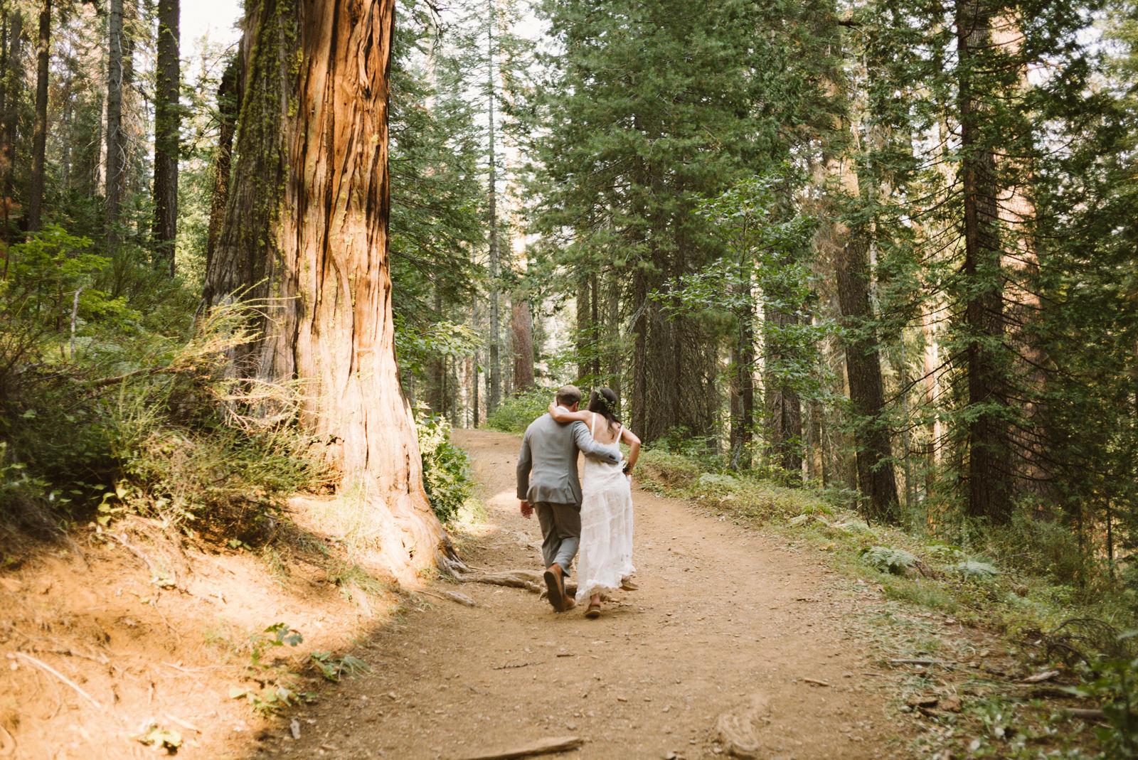 yosemite-intimate-wedding-071 YOSEMITE INTIMATE WEDDING