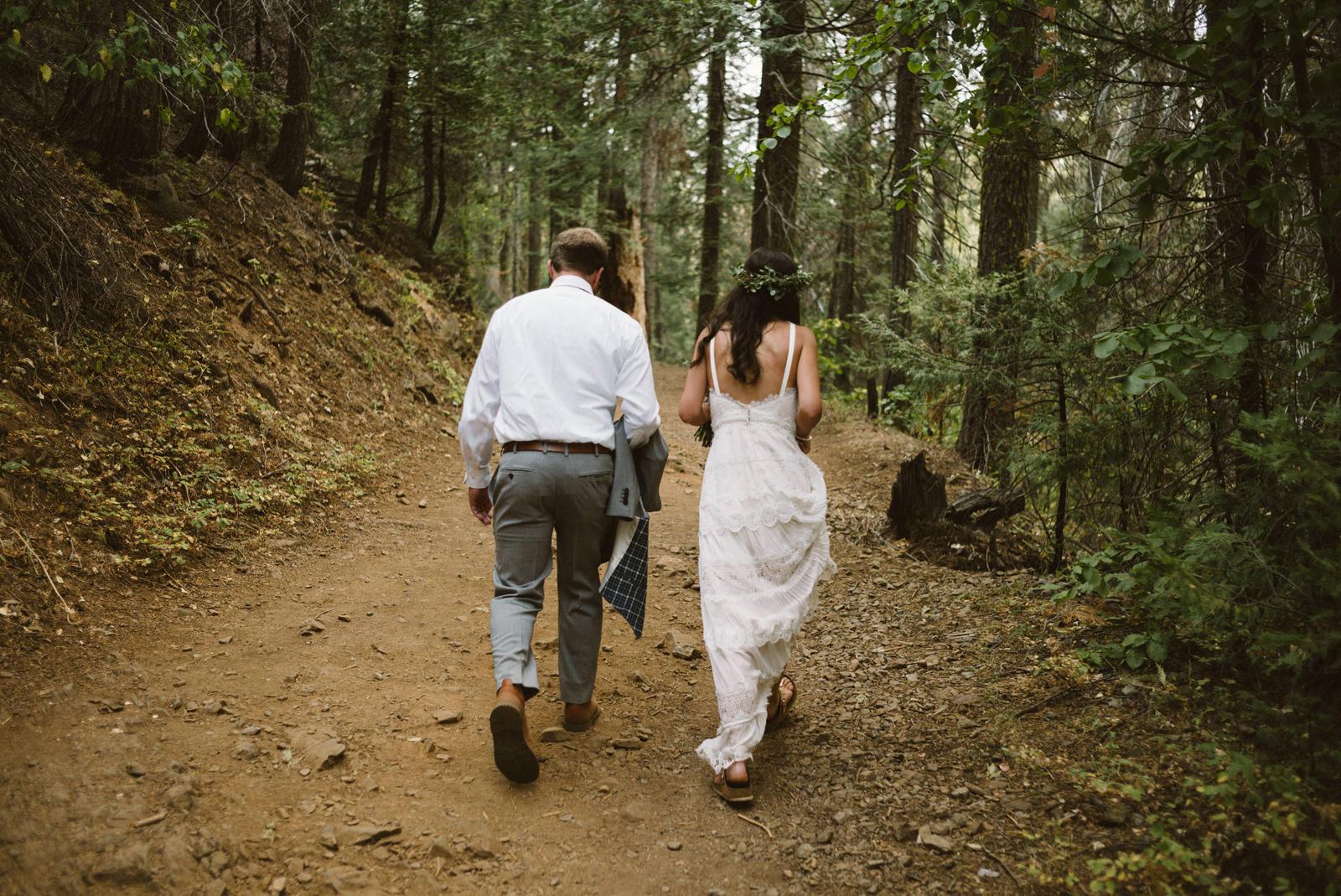 yosemite-intimate-wedding-073 YOSEMITE INTIMATE WEDDING